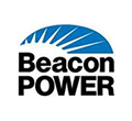 Beacon Power logo