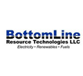 BottomLine Resource Technologies, LLC logo
