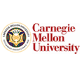 Carnegia Mellon University logo