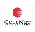 Cellnet Data Systems logo