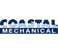 Coastal Mechanical logo