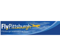 Fly Pittsburgh logo