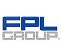 FPL Group logo