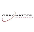 Gray Matter Systems logo