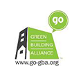 Green Building Alliance logo