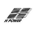 H-Power logo