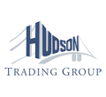Hudson Trading Group logo