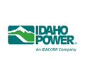 Idaha Power logo