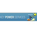 Key Power Services logo