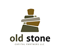 Old Stone Capital Partners logo