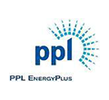 PPL Energy Plus logo