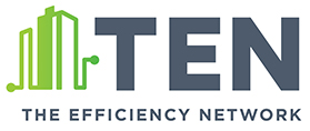 The Efficiency Network, Inc. logo