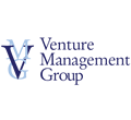 Venture Management Group logo