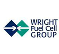 Wright Fuel Cell Group logo